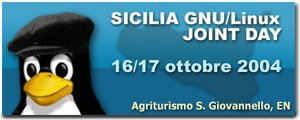 Sicily Joint Day Banner 1